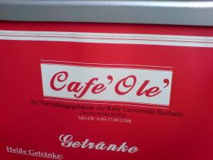 cafe-ole