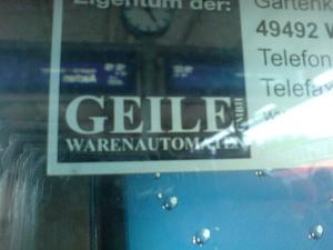 geilewarenautomaten